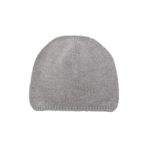 Cashmere Basic Hat