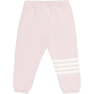 Baby Cashmere trackpants